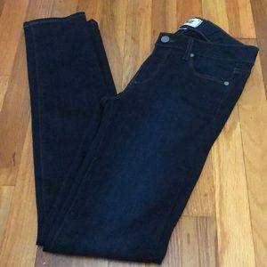 PAIGE Jeans - Paige skyline skinny jeans